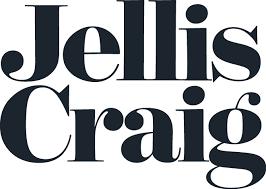 Jellis Craig Logo