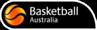 basketball australia 1